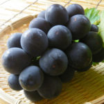 【食べ物】食べてはいけない食材8つの心得(ぶどう(葡萄)編)