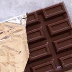 《犬に与える食べ物》食べてはいけない食材(チョコレート編)
