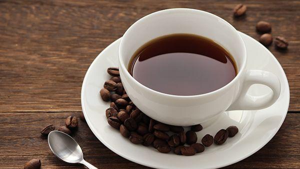 珈琲_コーヒー